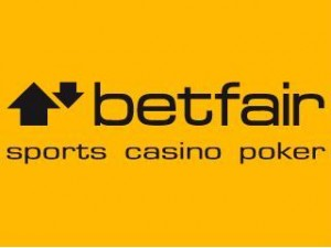 Betfair enhanced odds Premier League opening weekend specials