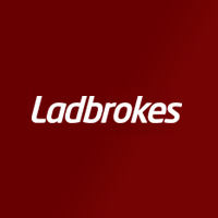 Ladbrokes step it up with new-look website