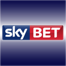 Betting Offers – City 1/6 to get Sterling
