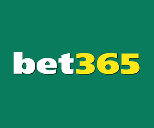 Bet365 in-play betting brings dynamism to UK Championship Snooker betting