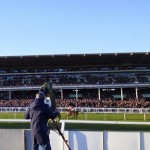 Betfred Glorious Goodwood streams and Money Back Special