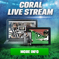Coral adds free live NHL streams to service