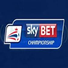 Free in-play bet at Sky Bet for Friday Championship fixture