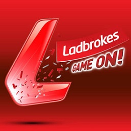 Ladbrokes Free Sports Bet reward from games bets!