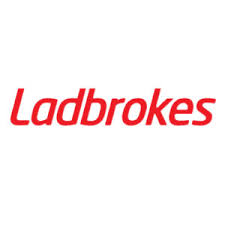 Ladbrokes offer 5/1 boost on Euro 2016 hattrick happening
