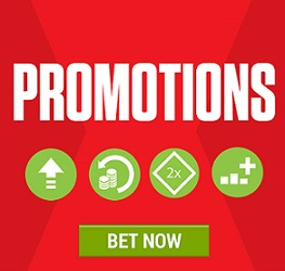 Ladbrokes Money Back Special Chelsea v Manchester United