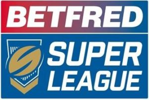 Betfred celebrate new Super League season with big offers!